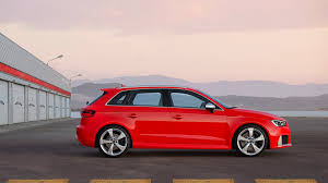 audi rs3 sportback for sale usa audi rs3 sedan coming to america with 400 hp autoblog