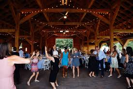 rustic wedding venues in ma blissful golf club weddings uxbridge massachusetts