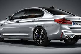 bmw x6 color options bmw m5 in different color options