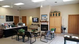 display homes interior display models u0026 facility devore homes