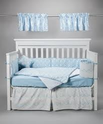 Cloud Crib Bedding Cloud Nursery Bedding Thenurseries