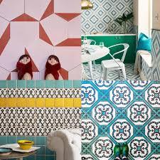 top design instagram accounts rachel khoo s favourite instagram tile accounts to follow khoollect
