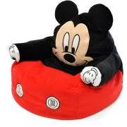 disney cars figural bean bag chair walmart com