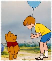 true story winnie pooh struggles