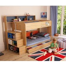 Best My Dream Room Images On Pinterest Bunk Rooms  Beds - Harbour bunk bed
