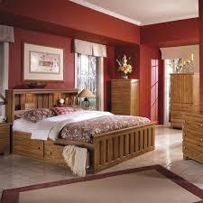 Bedroom Furniture Fort Wayne Shah66 In By Lang Furniture In Fort Wayne In Panel Hdbd King