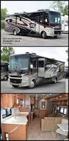 75 best rv motor homes images on pinterest motor homes luxury