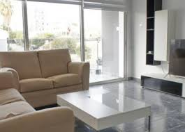 1 Bedroom Apartments For Rent In Winnipeg Bedroom Gorgeous Apartment For Rent In Wasl Hub Al Karama Dubai