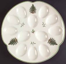 44 best spode images on pinterest spode christmas tree
