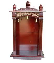 pooja cabinet usa trendy pooja mandir for home pooja mandir for