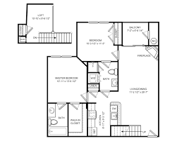 floor plans and pricing for 20 lambourne towson md