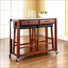 kitchen islands on casters kitchen island with wheels kitchen islands on wheels the side