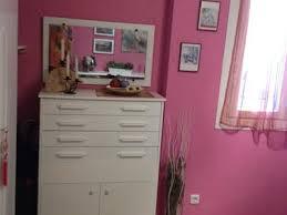 chambre chez l habitant bayonne chambre chez l habitant bayonne 100 images hd wallpapers