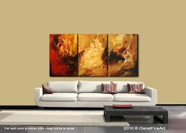 painting livingroom formidable living room paintings for small home interior ideas