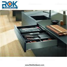 kitchen cabinet kits backsplash kitchen cabinet drawer kits drawer kits for kitchen