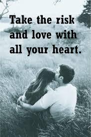 Best Quotes For Love by As 20 Melhores Ideias De Quotes On Love Failure No Pinterest