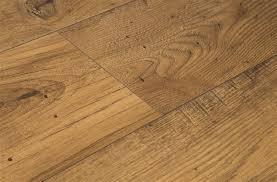 12mm mohawk vintage european chestnut laminate flooring