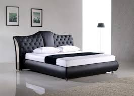 Latest Bed Designs Beds Designs Attractive Inspiration Ideas 20 Modern Bed Designs