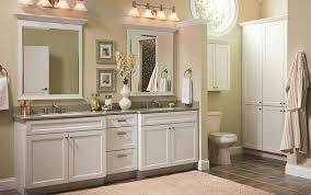 Country Style Bathroom Vanity Country Style Bathroom Cabinets Double Sink With Framed Mirror