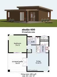 bedroom plans designs contemporary one bedroom cottage designs modern house plans design