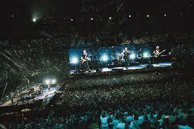 U2 In The City Of Blinding Lights U2 U003e Tours U003e Innocence Experience Tour 2015