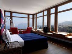 design hotels sylt maison la minervetta a sorrento places sorrento
