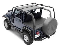 jeep open roof jeep cargo u0026 sport racks quadratec