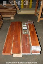 5 boxes of timberland eco forest laminate flooring mclemore