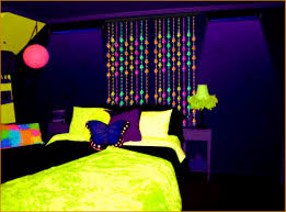 black light bedroom finest i want this in my room gif on imgur plan black light