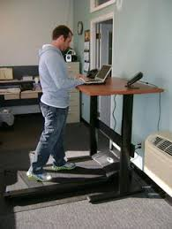 Diy Treadmill Desk Diy Walking Desk Exle Curated By Workwhilewalking Do It