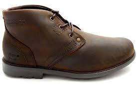 womens boots uk size 11 caterpillar willow boots black caterpillar caterpiller cat carsen
