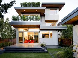 small eco friendly house plans home design ikea studio apartment eas world trend house with 87