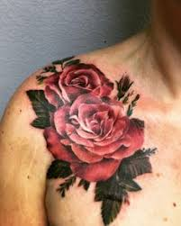 rose vine tattoo by asheano1 on deviantart rose and vines