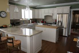 floor and decor cabinets interior design hardwood floor with white schrock cabinets