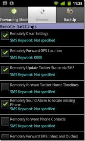 sms apk free total sms remote sms call log forwarding backup android
