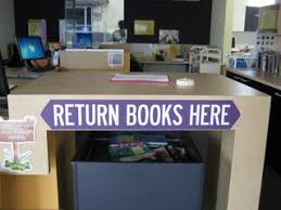library decoration ideas high library display ideas library the students and