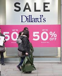 dillard s new year s day sale 2017 2018 one day discount