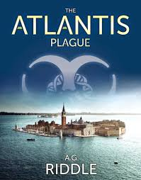 the atlantis plague ebook free download the atlantis plague a