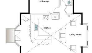 indoor pool house plans luxury house plans with indoor pool best 25 indoor swimming