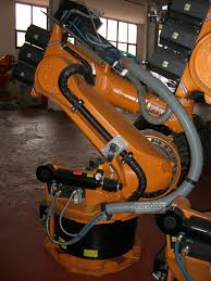 kr 125 3 150 3 200 3 used robot eurobots net