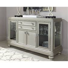 coralayne dining room server d650 60 signature design by ashley