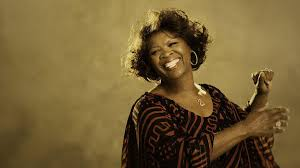 arts roundup cranky cabaret in ithaca irma thomas with the blind