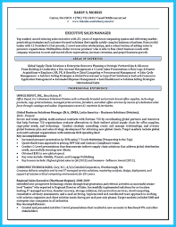 Enterprise Manager Resume 100 Resume Sales Business Development Manager 100 Sales And