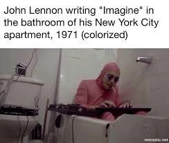 Filthy Frank Memes - rip filthy frank memes