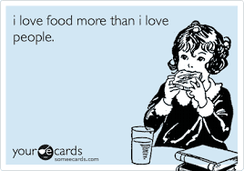 I Like Food Meme - 9 i like food memes for those who are always hungry