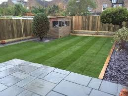 the 25 best artificial turf ideas on pinterest garden turf