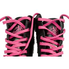 s pink work boots canada amelia 8 motorcycle safety available for pre order shipping