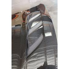nissan 370z bolt pattern amerihood n3709ahamucfh amu style carbon fiber hood for 2009 2017