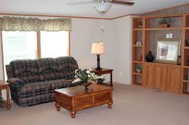 100 commodore homes floor plans online brochures commodore