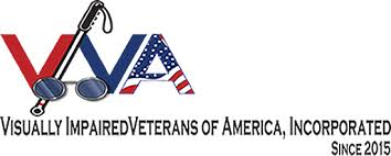 Blind Rehabilitation Visually Impaired Veterans Of America Inc Southeastern Blind